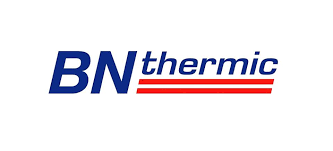 BN Thermic