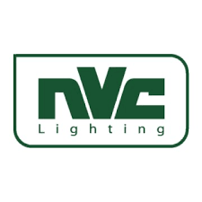 NVC Commercial